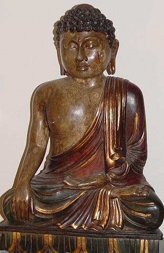 herkunft unserer buddhas impressum. Black Bedroom Furniture Sets. Home Design Ideas